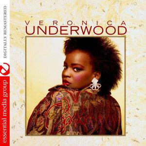 Veronica Underwood 歌手頭像