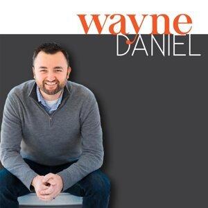 Wayne Daniel 歌手頭像