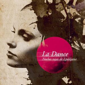 La Dance 歌手頭像