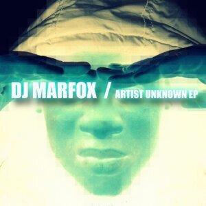DJ Marfox 歌手頭像
