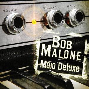 Bob Malone 歌手頭像