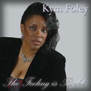 Kym Foley