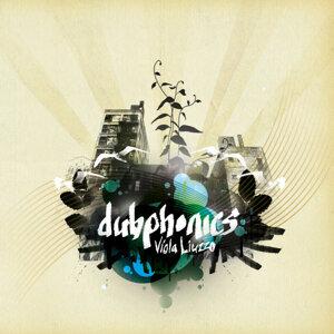 Dubphonics