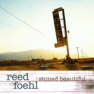 Reed Foehl 歌手頭像