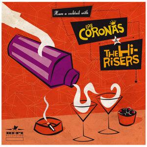 Los Coronas & The Hi-Risers