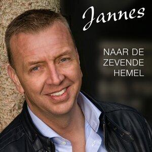Jannes