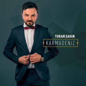 Turan Şahin 歌手頭像