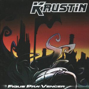 Krustin 歌手頭像