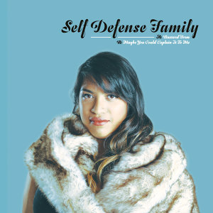 Self Defense Family 歌手頭像