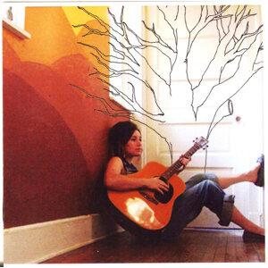 Renee Arozqueta 歌手頭像