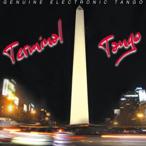 Terminal Tango 歌手頭像
