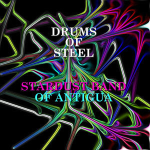 Stardust Band Of Antigua