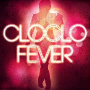 Cloclofever 歌手頭像