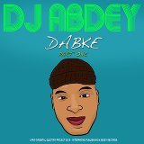 DJ Abdey
