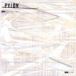 Plyon 歌手頭像