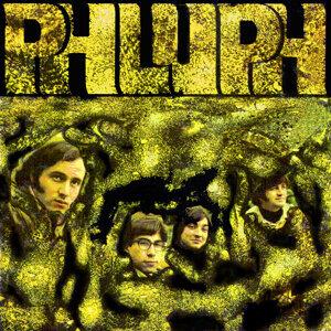 PHLUPH 歌手頭像