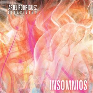 Ariel Rodríguez - Decarísimo 歌手頭像