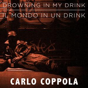 Carlo Coppola 歌手頭像