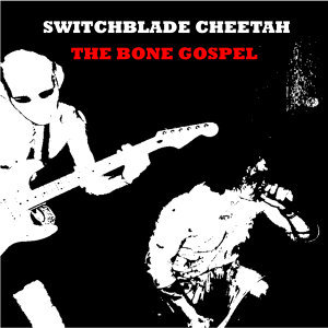 Switchblade Cheetah 歌手頭像