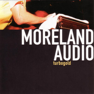 Moreland Audio 歌手頭像