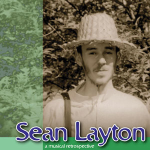 sean layton / reed mathis 歌手頭像