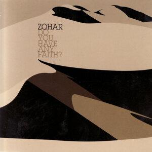 Zohar 歌手頭像