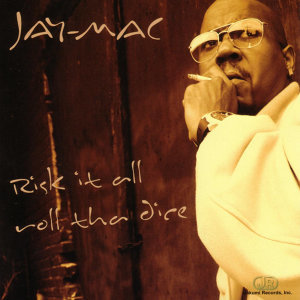 Jay-Mac