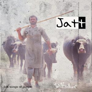 Swarn Yamla Jatt 歌手頭像