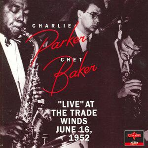 Charlie Parker / Chet Baker 歌手頭像