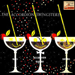 The Accordion Swingsters 歌手頭像