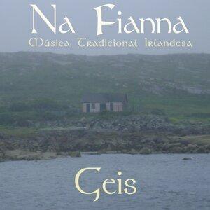 Na Fianna 歌手頭像