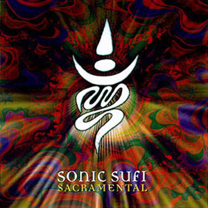 Sonic Sufi 歌手頭像