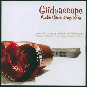 Glideascope 歌手頭像