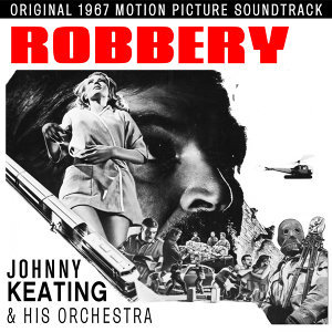 Johnny Keating & His Orchestra 歌手頭像
