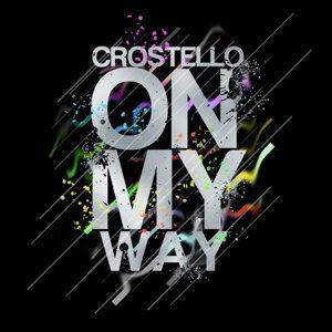 Crostello 歌手頭像