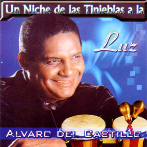 Alvaro del Castillo 歌手頭像
