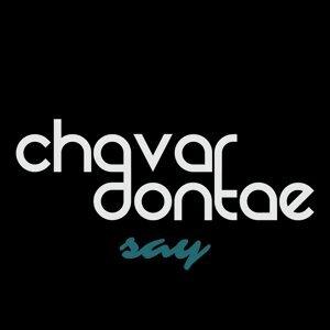 Chavar Dontae 歌手頭像