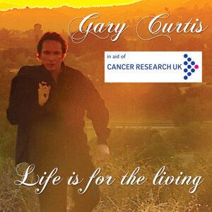 Gary Curtis 歌手頭像