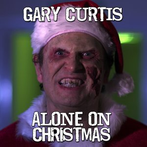 Gary Curtis
