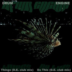 Drum Engine
