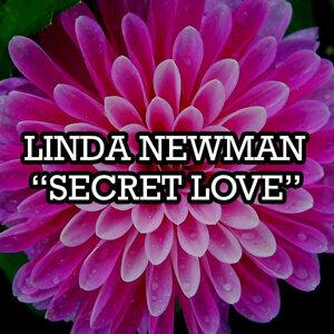 Linda Newman 歌手頭像
