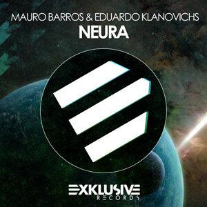 Mauro Barros & Eduardo Klanovichs 歌手頭像