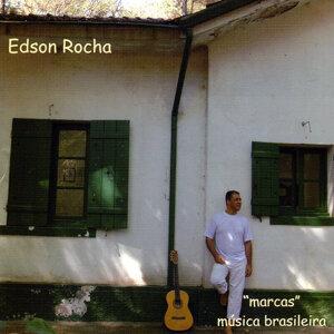 Edson Rocha 歌手頭像