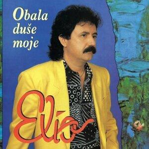 Elio Pisak 歌手頭像