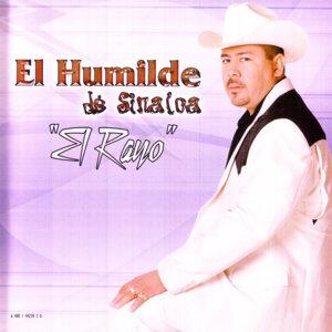 El Humilde De Sinaloa 歌手頭像