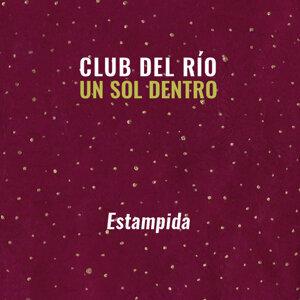 Club del Río 歌手頭像