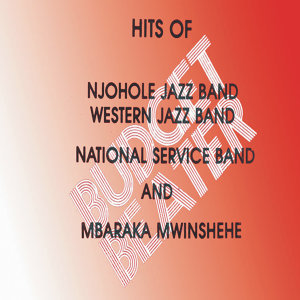 Njohole Jazz Band