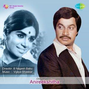 S.P.Balasubramaniam 歌手頭像