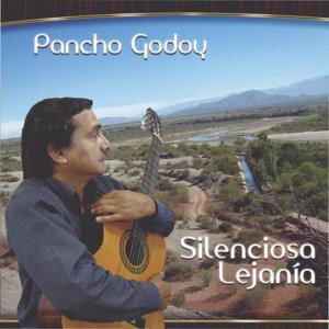 Pancho Godoy 歌手頭像