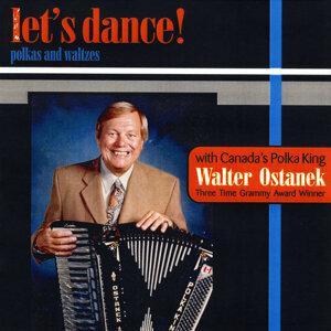 Walter Ostanek 歌手頭像